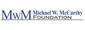 MCCarthy Foundation LOGO