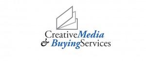 drgli creative media logo