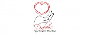drgli diabetic treatment logo