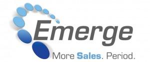 drgli emerge sales logo