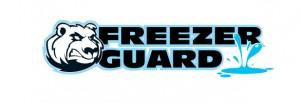 drgli freezer guard logo