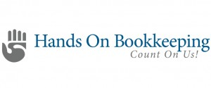 drgli hands on bookkeeping logo