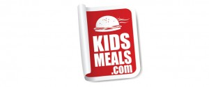 drgli kids meals logo