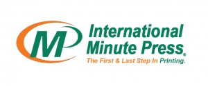 drgli minute man logo