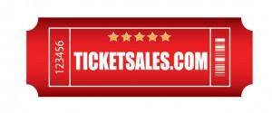 drgli ticketsales logo