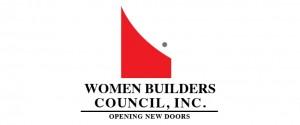 drgli women builders logo