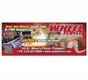 drgli wfi sales banner design print work