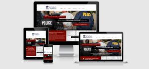 mccarthy carbone criminal website