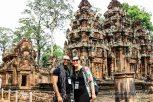Cambodia 2015 LowRes-132
