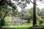 Cambodia 2015 LowRes-180