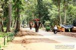 Cambodia 2015 LowRes-191