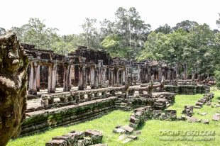 Cambodia 2015 LowRes-233