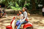 Cambodia 2015 LowRes-244