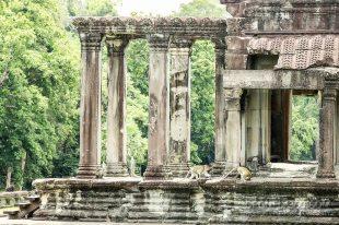 Cambodia 2015 LowRes-43