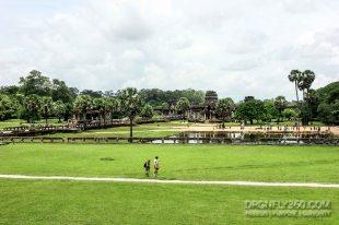 Cambodia 2015 LowRes-48
