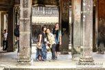 Cambodia 2015 LowRes-52