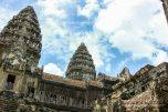 Cambodia 2015 LowRes-57