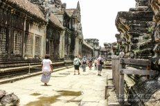 Cambodia 2015 LowRes-73