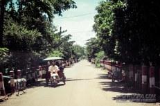 Tonle Sap 2015 MedRes-30