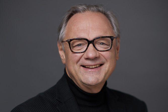 Didier Morfoisse