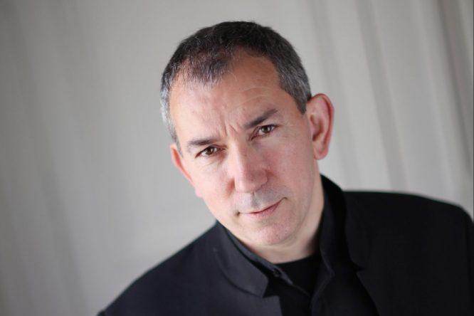 Jean-Pierre Williems