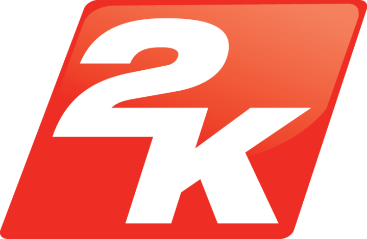 2K Games Official Store