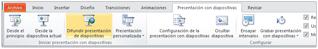 Presentaciones remotas - USE_EML_2_Image1_ES