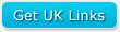 Get UK Links