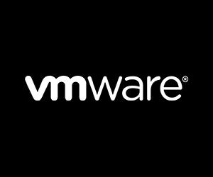 VMware Japan オンラインストア
