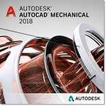 AutoCAD Mechanical 3????????????