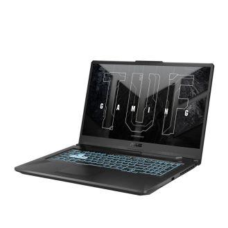 ASUS TUF Gaming F17 FX706HM (FX706HE-I7R3050TBEC)