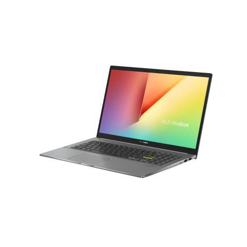 ASUS VivoBook S15 M533IA (M533IA-EC0BLT)