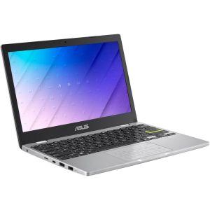 ASUS E210MA (E210MA-GJ003W)