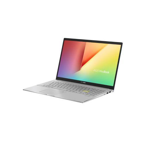 ASUS VivoBook S15 S533EA (S533EA-EC05WTS)