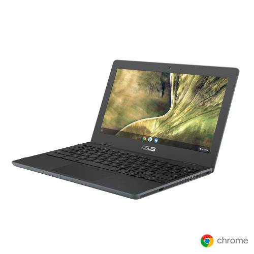 ASUS Chromebook C204MA (C204MA-BU0030)