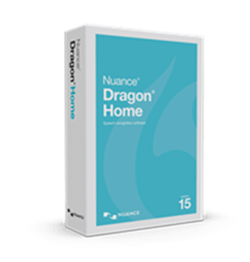 Dragon USB Headset