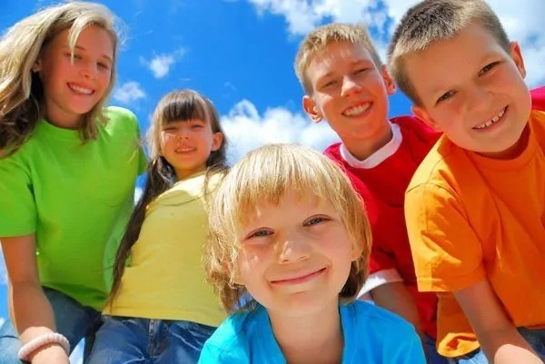 Treatment for Kids with ADD/ADHD | Dr. Hagmeyer