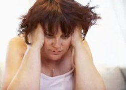 obesity increases fibromyalgia risk