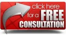 click for free consultation 1