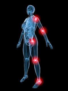 Naperville Institute For NeuroMetabolic Solutions auto immune attack