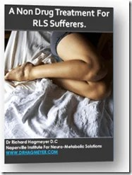 RLS guide Dr Hagmeyer