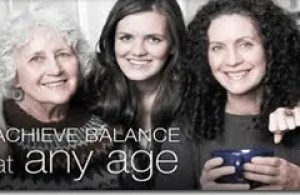 achieve balance at any age thryoid