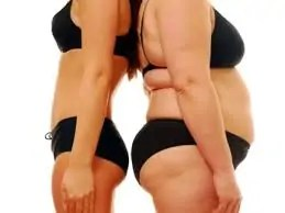 WEIGHT GAIN WEIGHT LOSS