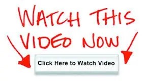 click to watch Dr Hagmeyers Video