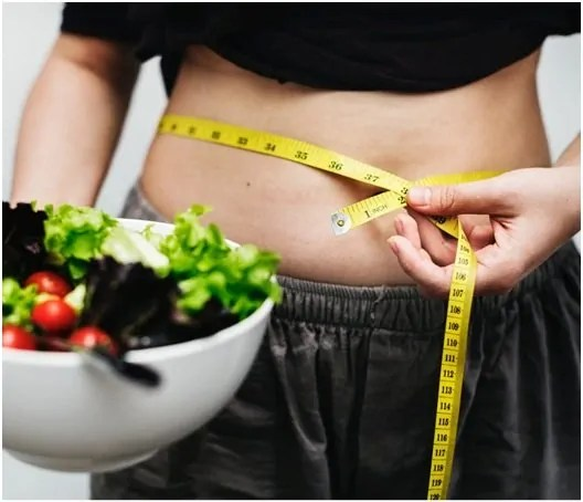 Improved Gut Health for Weight Loss in PCOS Patients