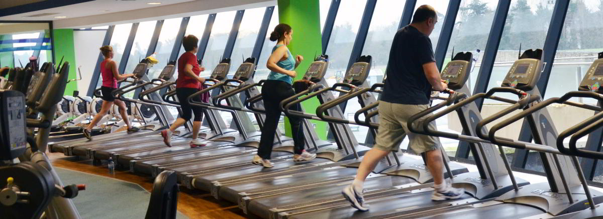 Google gym 1200
