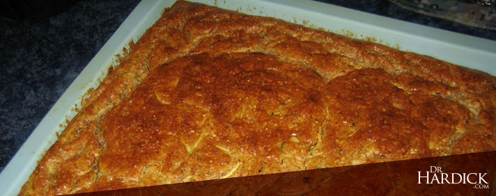 BlogBanner_Zucchini-Cake
