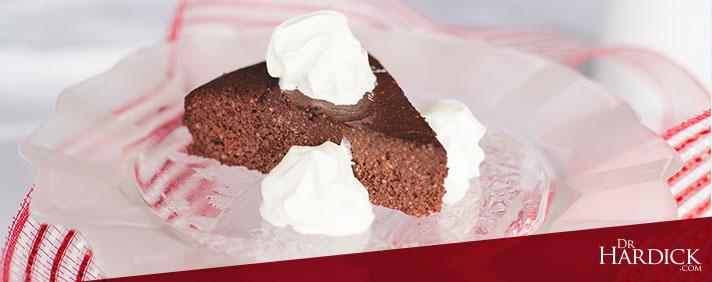 BlogBanner_Chocolate-Torte
