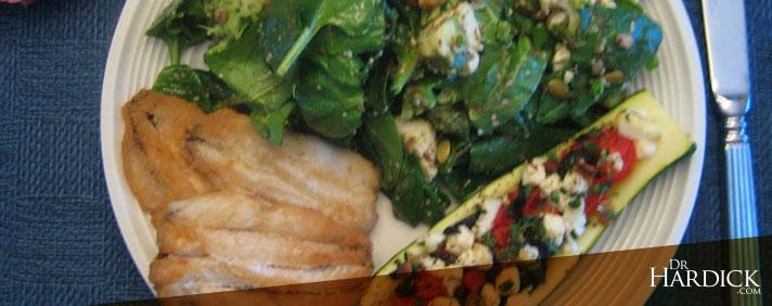 Fish-Fry-Dinner-lrg