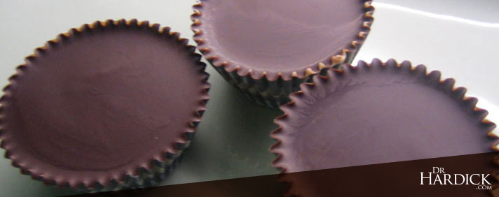 BlogBanner_Almond-Butter-Cups